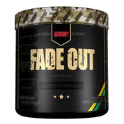 Redcon1 Fade Out Pineapple Juice