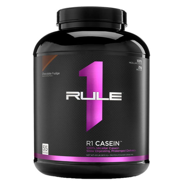 Rule1 Proteins R1 Casein
