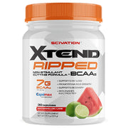 Scivation Xtend Ripped Watermelon Lime