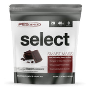 PEScience Select Smart Mass Weight Gainer Chocolate