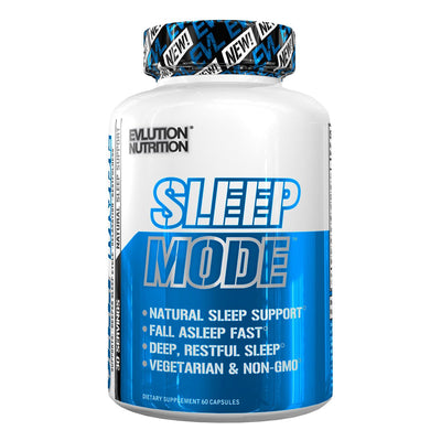 EVL Nutrition SleepMode