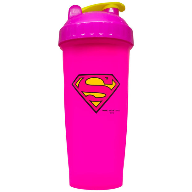 PerfectShaker Hero Series SuperGirl