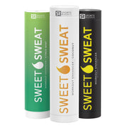 Sports Research Sweet Sweat Workout Enhancer Topical Gel