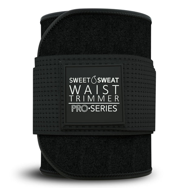 Sports Research Sweet Sweat Waist Trimmer Pro