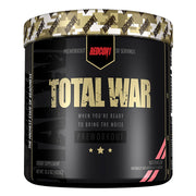 Redcon1 Total War Pre Workout Watermelon