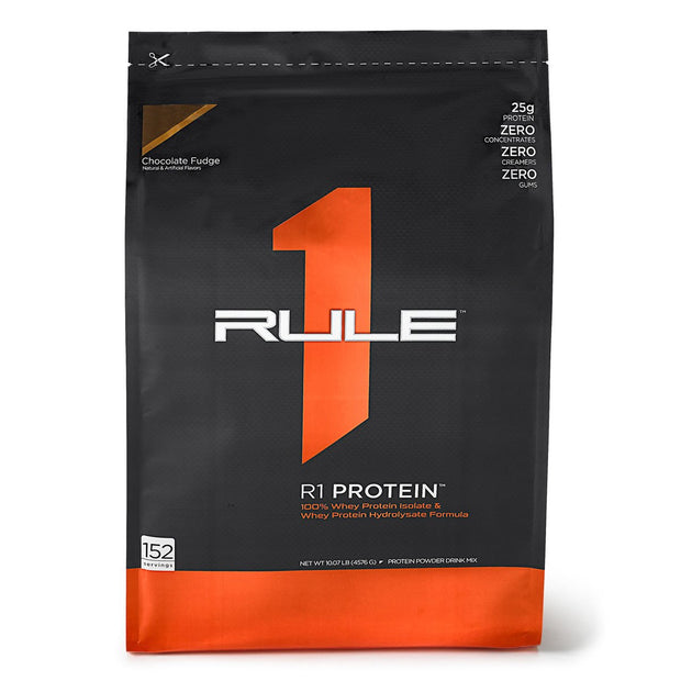 RuleOneProteins R1 Protein