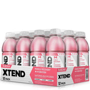 Xtend On the Go