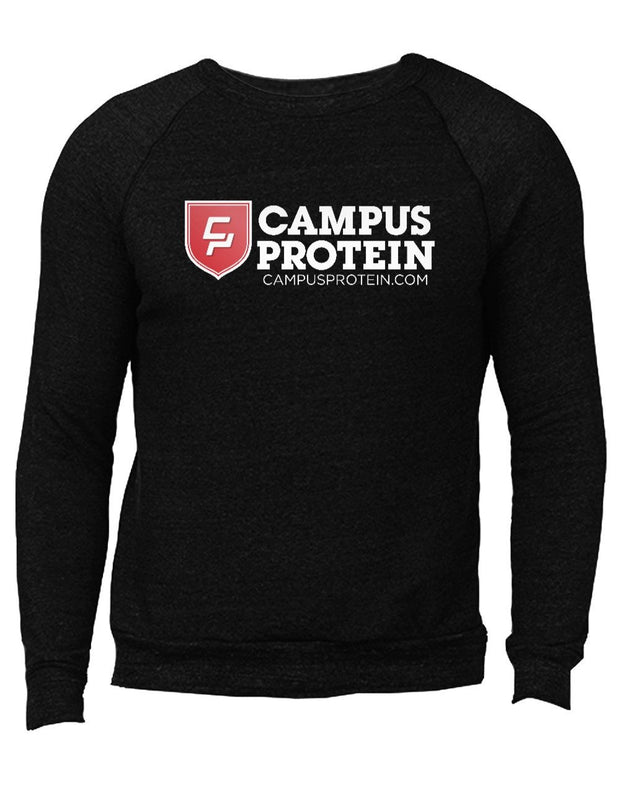 Team CP Crewneck Sweatshirt