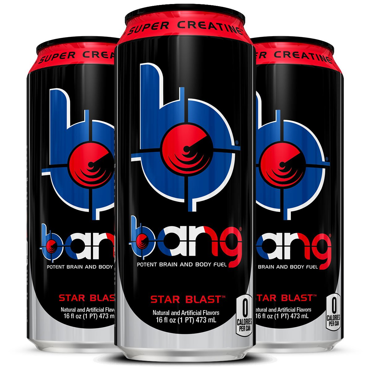 Bang Energy Drink Campusprotein Com