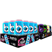 Bang Energy Drink Best Price