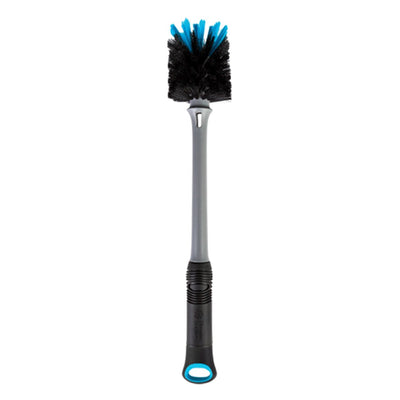 BlenderBottle 2 in 1 Cleaning Brush