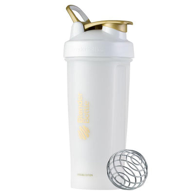 wonderland blender bottle campus protein