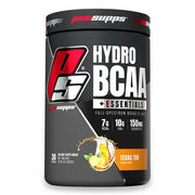 Pro Supps Hydro BCAA plus Essentials Amino Acids
