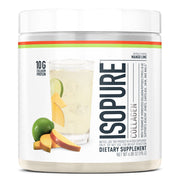 Natures Best ISOPURE Collagen Mango Lime