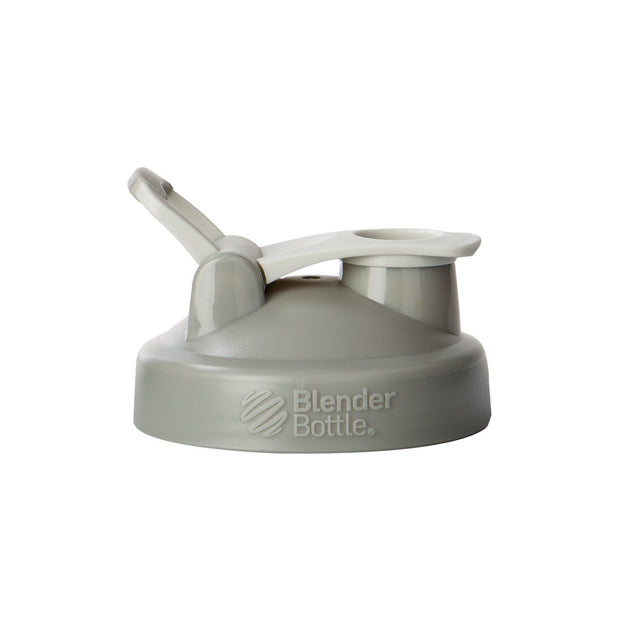 blender bottle replacement lid top for shaker bottle