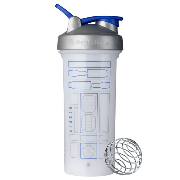 Star Wars Pro Series BlenderBottle