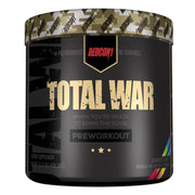 RedCon 1 Total War Pre Workout Rainbow Candy