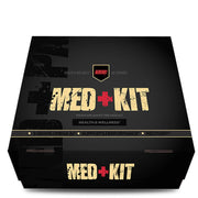 Redcon1 Med Kit Multi Vitamin