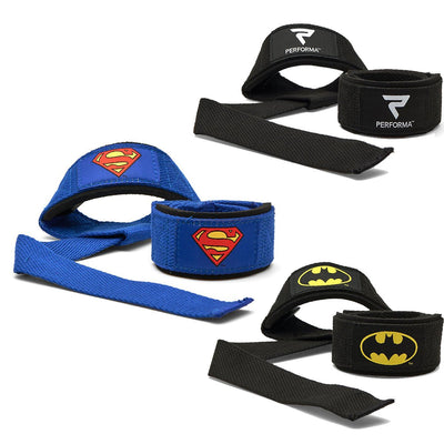 Performa Lifting Strap by Perfectshaker