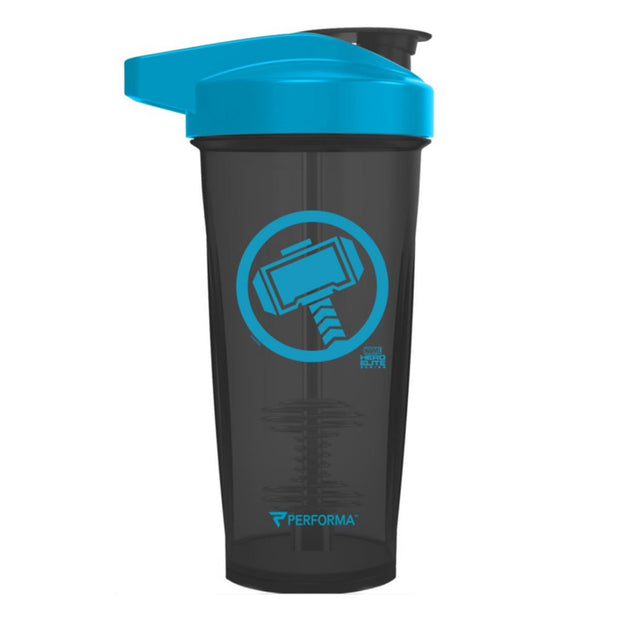 Activ Marvel PerfectShaker Bottle