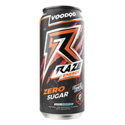 Raze Energy Drink Voodoo Repp Sports