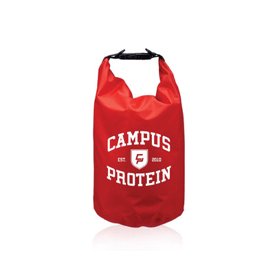 campus protein waterproof dry bag