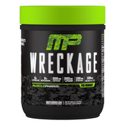 Musclepharm Wreckage Pre Workout Watermelon