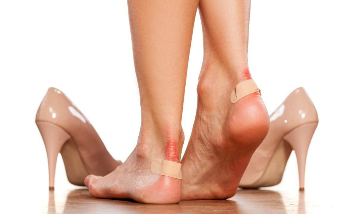 How To Use Apple Cider Vinegar For Toenail Fungus?