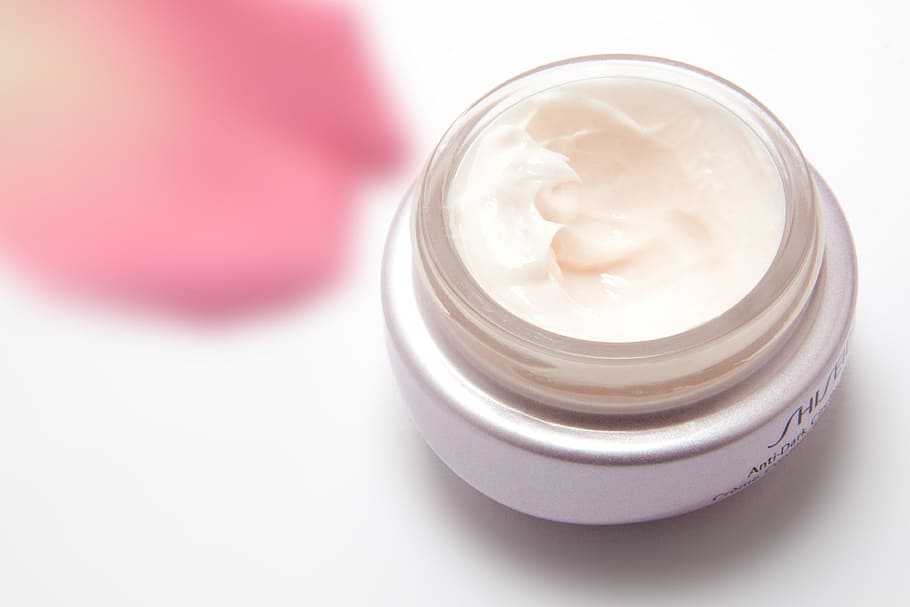 Pimple Cream: 10 Best Pimple Creams on the Market