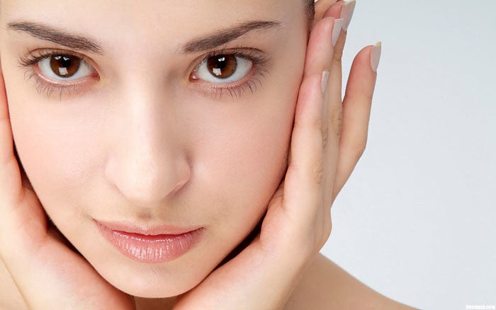 Skin Lightening Cream: All You Need to Know about Whitening Creams