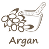 Argan Oil for Moisturizing