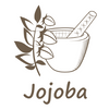 Jojoba Oil for Moisturizing
