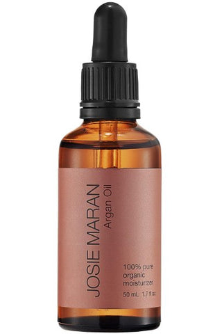 Josie Maran Argan Oil 100% Pure