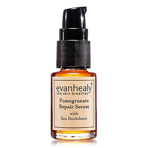 Evan Healy Repair Serum for Face