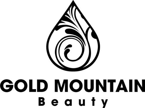 Gold Mountain Beauty