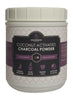 Coconut Activated Charcoal Powder - 8oz