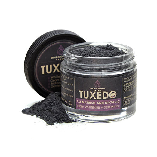 activated-charcoal-natural-teeth-whitener-sensitivity