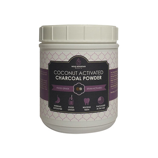 coconut-activated-charcoal-powder-8oz