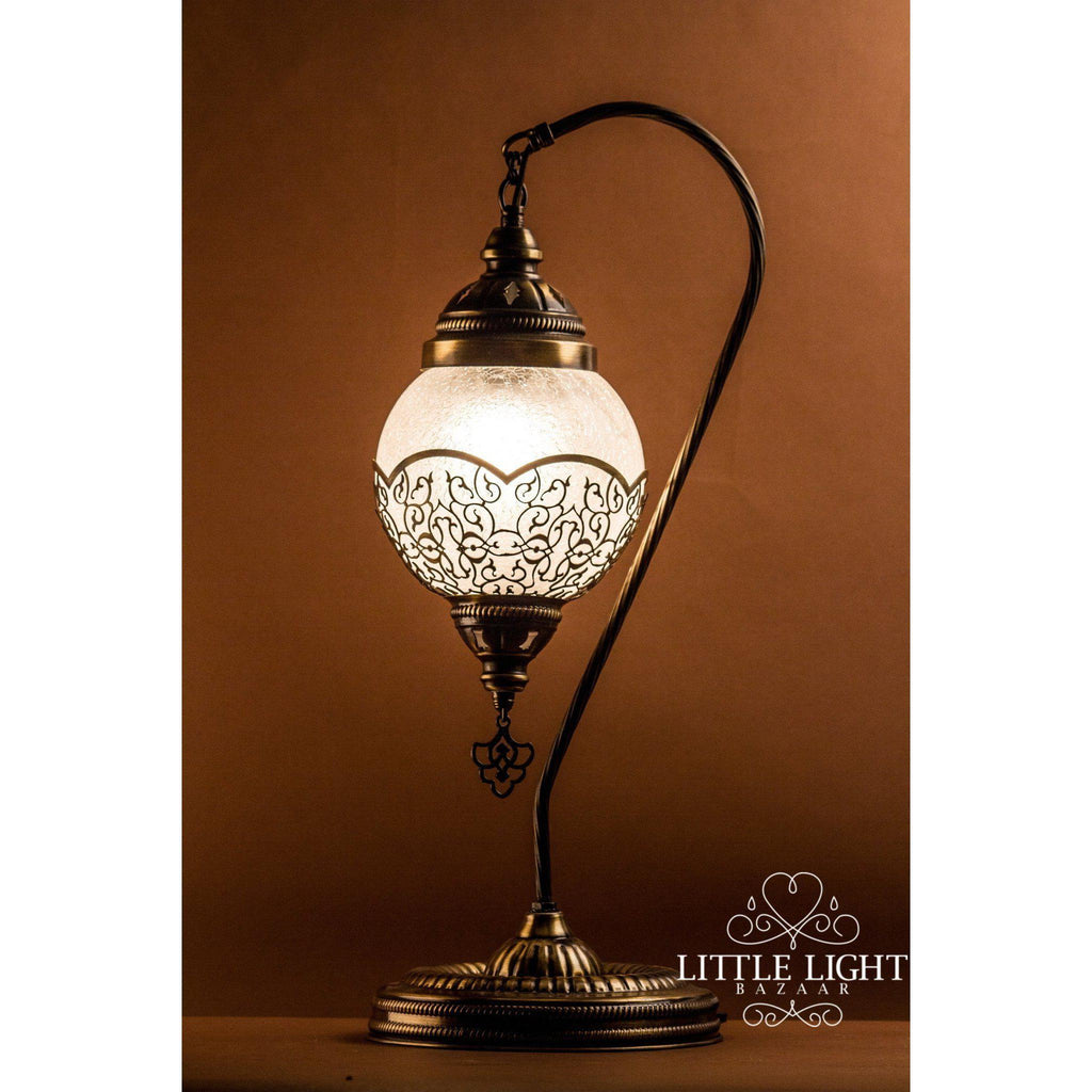 Nostalgia, Moroccan lighting, Little Light Bazaar