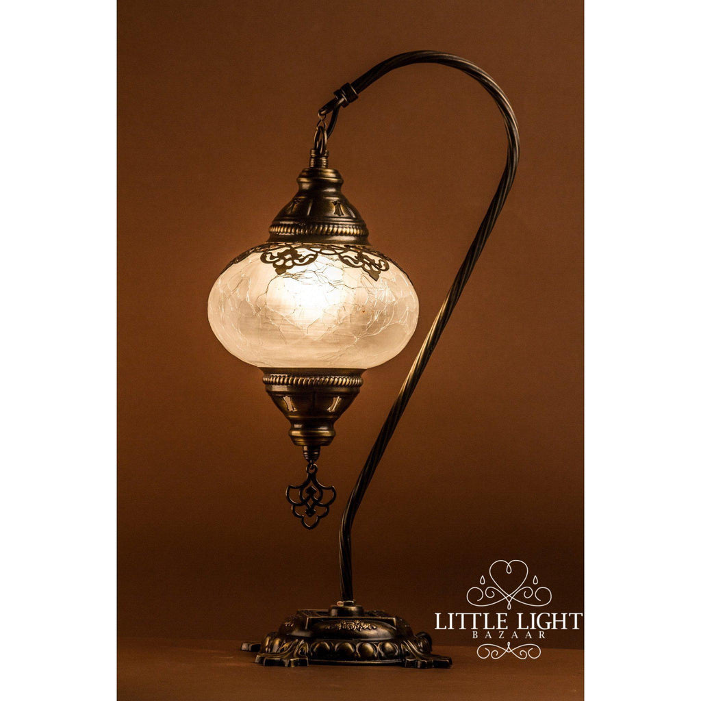 Quietude, Moroccan lighting, Little Light Bazaar