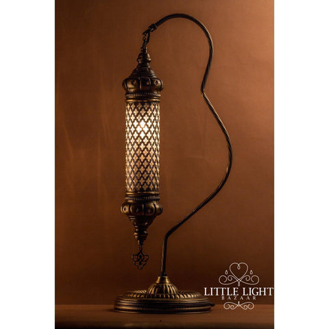 Amara Table Lamp