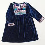 Joya Banjara Dress