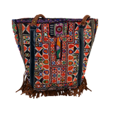 Banjara Shoulder Bag