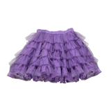 Tula Tullie Skirt