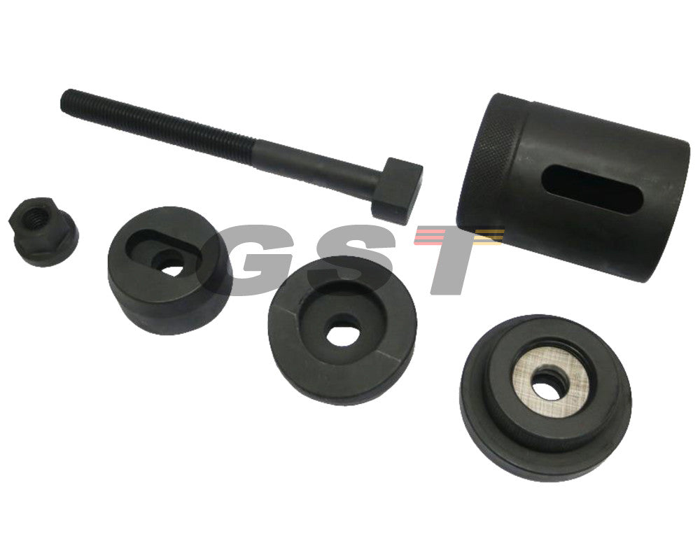 BMW Front Differential Mount Bushing Tool for E46 E85