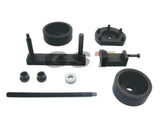 BMW X5 Transmission Rubber Mount Bushing Tool (All E53 Chassis models 1999-2006)