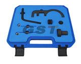 BMW Diesel Engine Camshaft Timing Tool Set for N47 and N47S