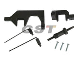 BMW N13, Mini Cooper N18 Timing Tool Set 117 440, 119 340, 496 709, 119 590