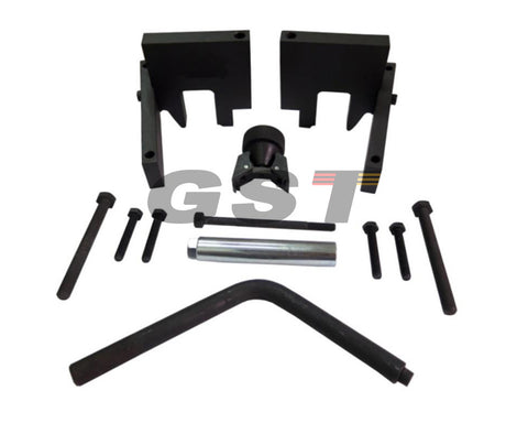 BMW S65 (M3) Timing Tool Set