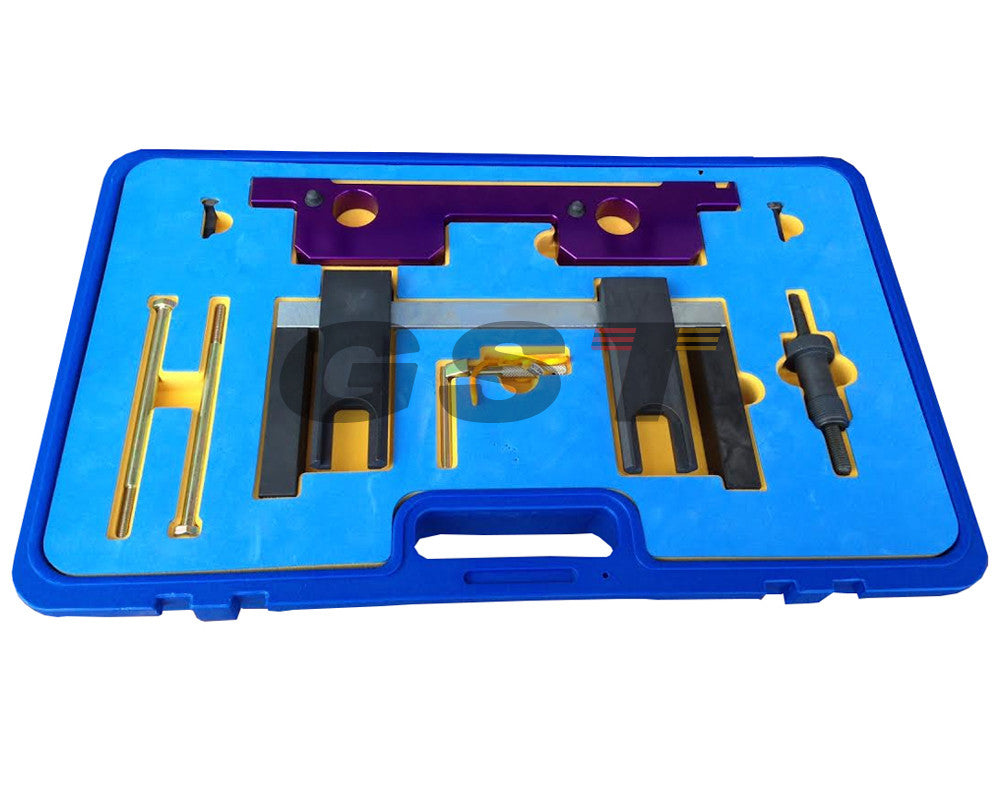BMW N55 Master Camshaft Alignment and Timing Tool Kit